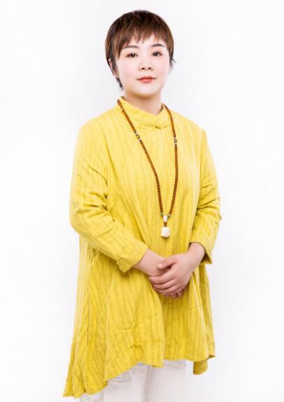 刘烨紫砂壶作品欣赏